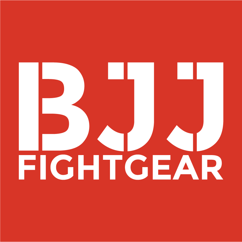 EUROPE'S #1 ONLINE STORE SPECIALIZED IN BRAZILIAN JIU JITSU GI'S, RASHGUARDS, SHORTS, STREETWEAR, ACCESSORIES AND MORE!