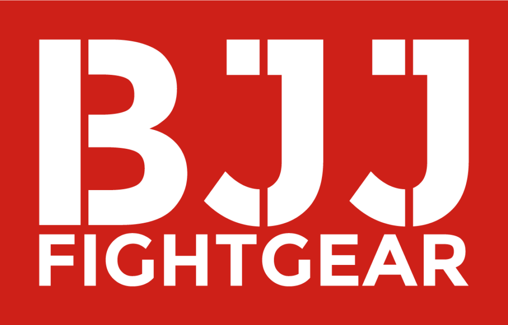 BJJ Fight Gear is a webshop specialized in BJJ, grappling products. We try to maintain a great choice by offering a large assortment of products. We are constantly traveling the world, training BJJ, testing new gear and looking out for new products to add. We started the webshop when we found out that most of the other shops selling BJJ/ Grappling gear are small and unprofessional. We strive to deliver the best products as well as running the most user friendly and innovative webshop that you can imagine. Currently we are expanding fast and we now ship all across Europe. Our custumer service is able to aswer your questions in Dutch, English, German and French.