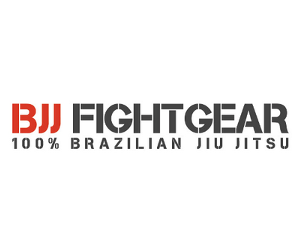 BJJ Fight Gear is a webshop specialized in BJJ, grappling products. We try to maintain a great choice by offering a large assortment of products. We are constantly traveling the world, training BJJ, testing new gear and looking out for new products to add.
