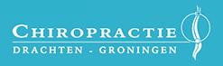 Your Chiropractor in Groningen