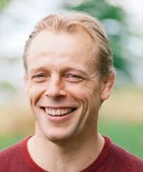 Martijn Dijkman