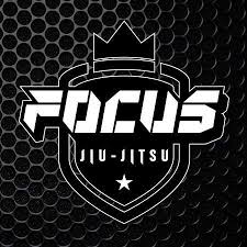 High level jiu jitsu and no-gi grappling in Groningen. Brazilian Jiu Jitsu for competitors and everybody who wants to train hard without ego. #focusjj