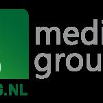 KS Medical Group