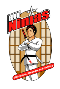 Our producst are exclusively sold online at BJJFightgear.com and at oour events.