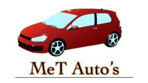 Tijs Veldma buys and sells cars. For this he travels the entire country on a daily base. If you are looking for an affordable quality secondhand car, than MeT auto`s is worth contacting.