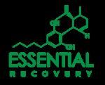 Visit Essentialrecoveryshop.com
